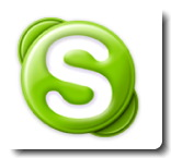 skype_r